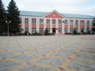 seks-lipetskaya-oblast